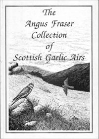 The Angus Fraser Collection