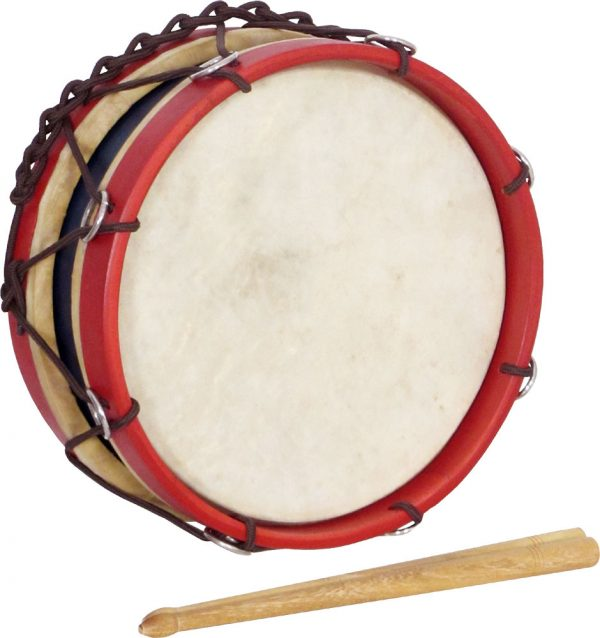 Tabor Drum 8 Inch