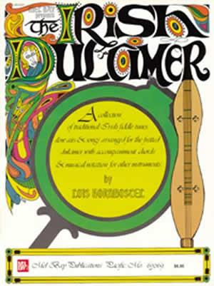 The Irish Dulcimer
