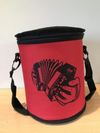 Stagi Concertina Gig Bag