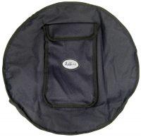 Standard 18 inch Bodhran Bag