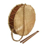 Tabor Drum 12 Inch