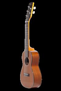Ohana CK-35G-5 5 String Ukulele