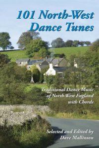 101 North West Dance Tunes