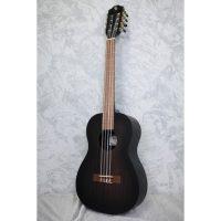 Baton Rouge 8-string Baritone Ukulele